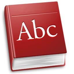 Agile Glossary